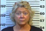 Sally Grant - Theft of Property