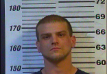 Samson Smith - Man:Del:Sell:or Possess Meth, Resisting Arrest, Unlawful Possession of a Weapon