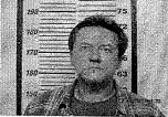 Scottie Lay - Violation Probation