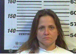 Shelly Shull - Violation of Probation, Man:Del:Sell: or Possess Meth