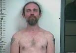 Stephen Eldridge - Aggravated Assault, Kidnapping