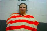 Ashley Owen - VIolation of Probation