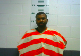Brandon Smith - Violation of Probation