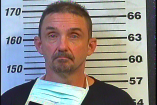 Bret Kearley - Unlawful Possession Drug Paraphernalia, Simple Possession, Man:Del:Sell or Possess Meth