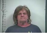 Charles Garrett - Domestic Assault
