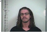 Chase Kinsey - Violation of Probation
