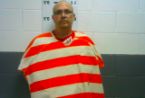 Christopher Scruggs - Driving on Suspended license, Driving While in Poss of Meth, Meth Mfg:Del:Sell:Poss