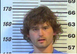 Daniel Godsey - Man:Del:Sell or Possess Meth, Simple Possession, Violation of Probation, Evading Arrest