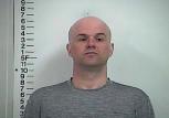 Dustin Dunham - Violation Order of Protection, Stalking