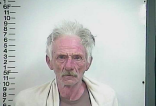 Eldred Smith - Aggravated Assault