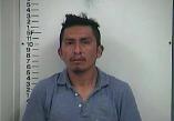 Emilio Jimenez - DUI
