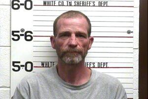 Eugene Bradley - Violation of Probation, Failure to Appear