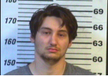 Hunter Cothern - Failure to Appear, Failure to Report Discovery of Dead Body