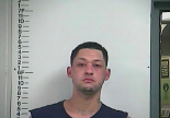 Jaqualn Prater - Aggravated Assault, Aggravated Kidnapping, Man:Del:Sell Controlled Substance