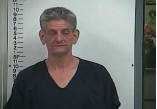 Jerry Shoemake - Driving on Revoked or Susp, Probation Violation, FTA Theft of Merchandise:Criminal Tresp
