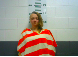 Jessica Hale - Failure to Appear, Violation of Probation