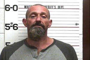 Johnathan Golden - Unlawful Carry:Poss of Weapon, Violation of Probation
