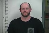 Jonathan Stafford - Reckless Endangerment, DUI