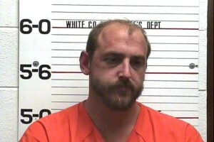 Jordan Johnson - Domestic Assault
