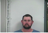 Joshua Goff - Aggravated Assault