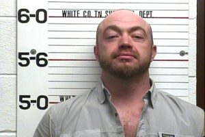 Joshua Key - Aggravated Assault, Domestic Assault