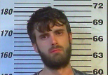 Joshua Taylor - Man:Del:Sell or Possess Meth, Resisting Arrest, Simple Possession, Evading Arrest