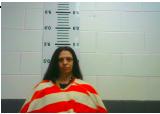 Julie Wright - Violation of Probation