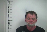 Larry Wilcutt - Possession of Controlled Substance, Violation of Probation