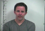 Martin Rigsby - Possession of Meth, GS Capias