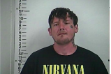 Michael Ford - Agg Assault