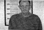Michael Keith - DUI