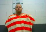 Michael Rose - Failure to Appear, Burglary, Violation of Probation