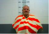 Michael Vance - Violation of Order of Protection, Criminal Trespasing