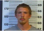 Nathaniel Davenport - Agg Assault, Agg Burglary
