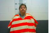 Paul Willingham - Violation of Probation