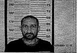 Ricky Hale - Violation of Probation