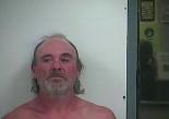Robert Prater - Theft, Driving on Revoked:Stolen Pates