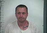 Shayne Dewitte - GS Capias, Violation of Probation