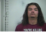 Steven Bryant - Hold for Smith County
