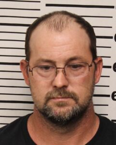 TAYLOR, CHRISTOPHER RAY - CRIMINAL SUMMONS ASSAULT-THREAT OF BODILY HARM