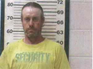 Timmy Rodgers - Domestic Assault, Possession of Schedule V
