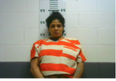 YSLAS, MEAGANN ANGELA - SIMPLE POSS SCH I DRUG;; PUBLIC INTOXICATION