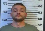 Adam Billings - Unlawful Possession Drug Paraphernalia, Simple Possession, DUI