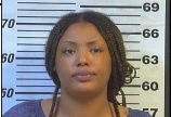Alaya Funches - Failure to Appear