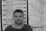 Andy Cruea - Domestic Assault