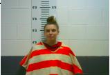 Ashley Bain - Violation Probation