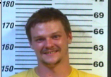 Austin Hofmeister - Violation of Community Corrections
