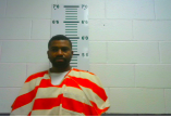 Brandon Smith - Violation Probation