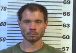 Charles White - Failure to Appear