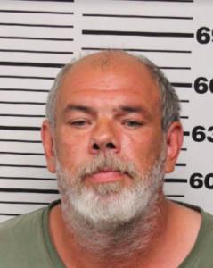 Christopher Smith - Poss of Drug Paraphernalia, Driving on Revoked:Suspended License, Simple Possession, Resisting Arrest